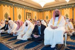general-raheel-king-salman-eid.-prayer